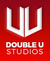 Double U Studios